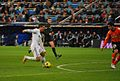 Cristiano Ronaldo entrando en el area - Flickr - Jan S0L0.jpg