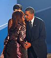 Cristina Fernandez and Obama saluting.jpg