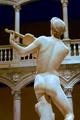 Cristoforo Stati aka Cristofano da Bracciano (1556-1619) - Orpheus (c1600) back, colour and contrast adjusted (15087286408).png