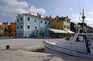 Croazia Fasana 2014-10-11 13-06-35.jpg