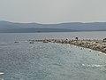 Croatia P8155036raw (3943002466).jpg