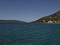 Croatia P8185950raw (3955766901).jpg