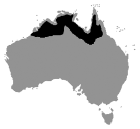 Crocodylus johnstoni range.png