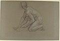 Crouching Nude Male Figure MET 1989.195.jpg