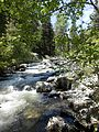 Crow creek and falls 01.jpg