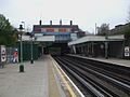 Croxley station look south2.JPG