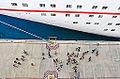 Cruise ship (10894830685).jpg