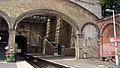 Crystal Palace railway station (3).jpg