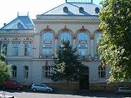 Csontváry Museum