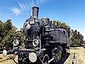 Csopak 375 008 mozdony – 20.jpg