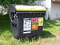 Ctiněves, kontejner na plasty a nápojové kartony.jpg