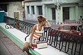 Cuba (6954497471).jpg