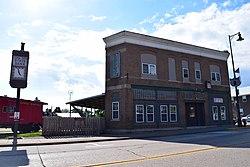 Cuba City, Wisconsin   Wikipedia