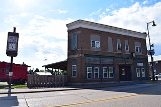 Cuba City, Wisconsin City in Wisconsin, United States