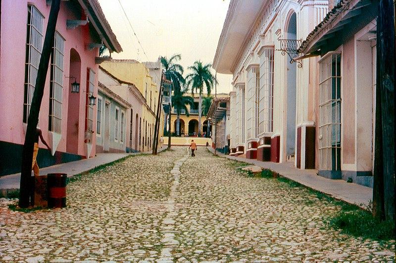 Image:Cuba Trinidad.jpg