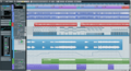 Cubase6 main audio tracks.png