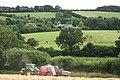Cullompton, towards Lower Bagmore - geograph.org.uk - 886665.jpg