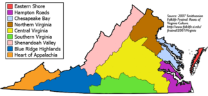 Cultural Regions of Virginia.png