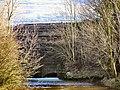 Culvert - geograph.org.uk - 344184.jpg