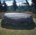 Cumberland's stone.jpg
