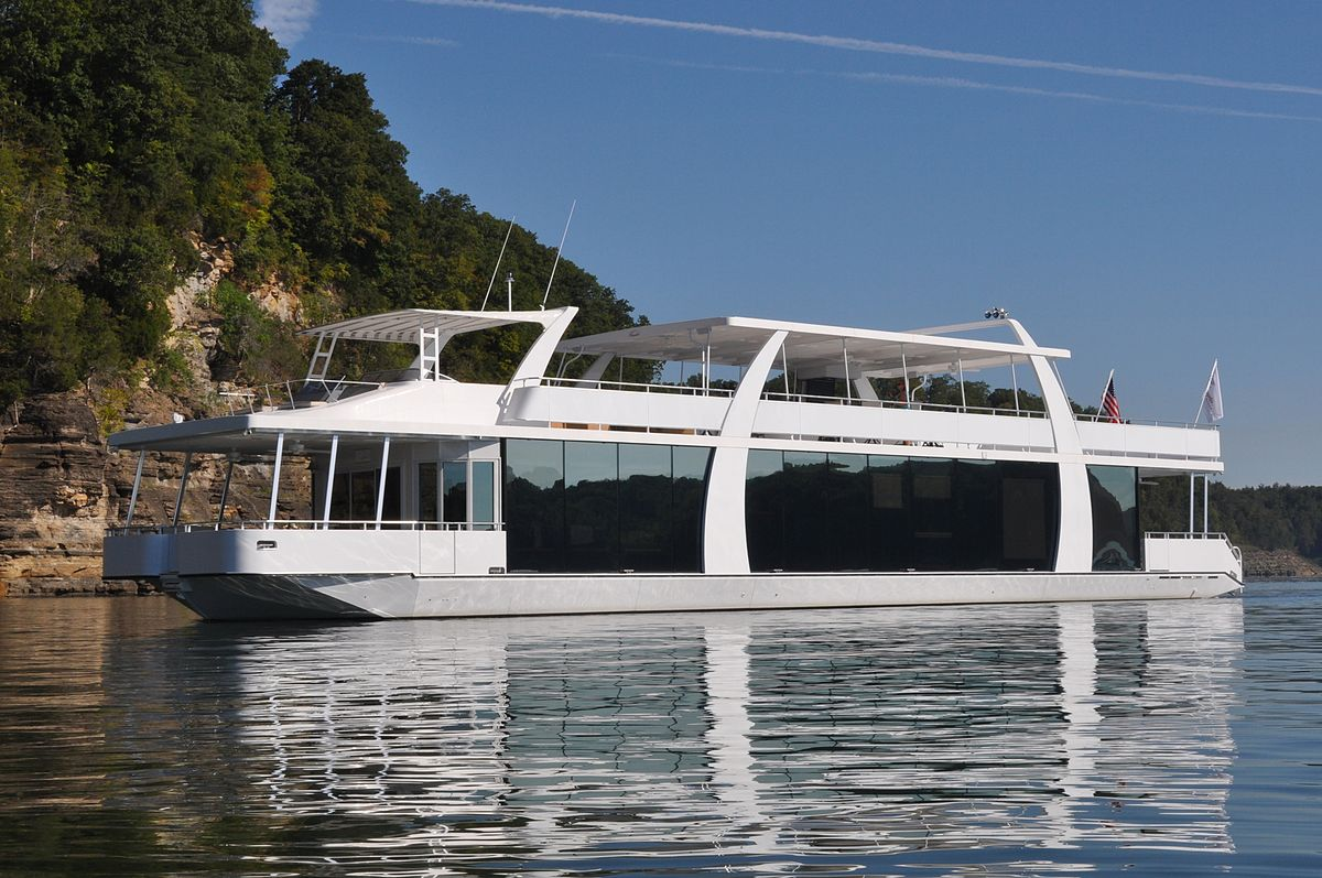 Party Boat Rental In West Palm Beach