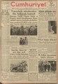 Cumhuriyet 1937 birincikanun 18.pdf