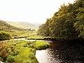 Cummeenduff River - panoramio.jpg