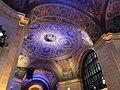 Cunard Building ceiling.jpg