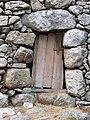 Curiosa Porta.jpg