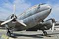 Curtiss C-46A Commando 'N74173' (26327113386).jpg