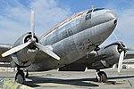 Curtiss C-46A Commando 'N74173' (26327113386).jpg