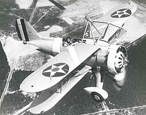 Curtiss F9C Sparrowhawk 1.jpg