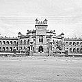 Curzon Hall 1950.jpg