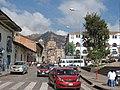 Cusco, Peru (37016097705).jpg