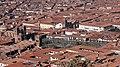Cusco - panoramio - Frans-Banja Mulder (7).jpg
