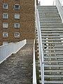 Cusworth House, Doncaster - geograph.org.uk - 827455.jpg
