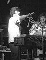Cutumay Camones Chicago 1987 066.jpg