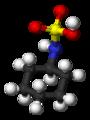 Cyclamic-acid-3D-balls.png