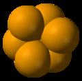 Cyclohexaselenium-3D-vdW.png