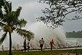 Cyclone Vania (Imagicity 600).jpg