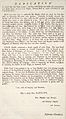 Cyclopaedia, Chambers - Volume 1 - 0013.jpg