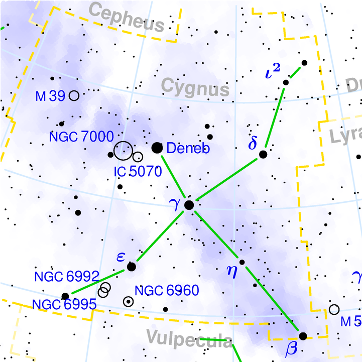 File:Cygnus constellation map.png