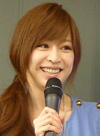 Cyndi Wang (2011, cropped).JPG