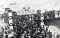 Cypriot demonstration 1930.jpg