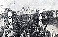 Cypriot demonstration 1930.jpg