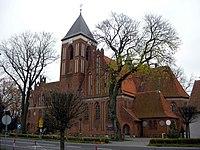 Czersk church.jpg