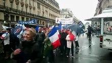 Fichier:Défilé complet Front National de Jeanne d'Arc du 1er mai 2015 à Paris.webm