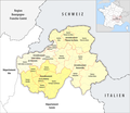 Département Haute-Savoie Arrondissement Kantone 2019.png