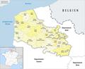 Département Pas-de-Calais Kantone 2019.png
