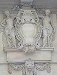 Détail façade Nord Gd Palais cartouche.jpg